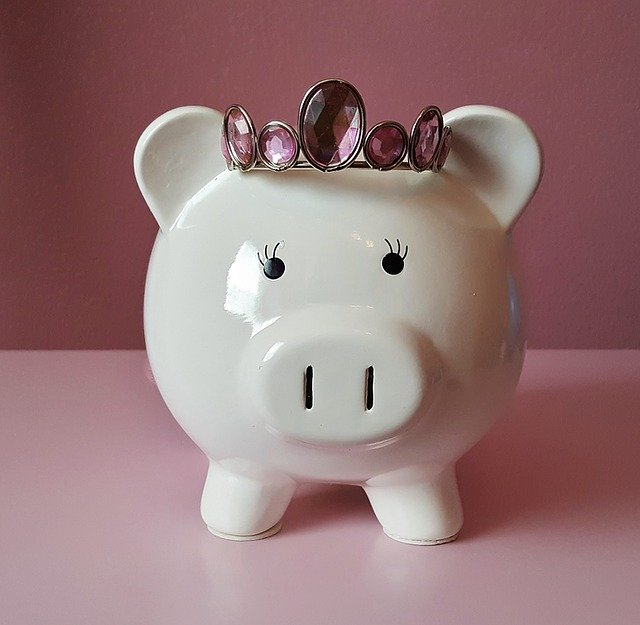 Confused About A Personal Finance Situation-Get Help Here